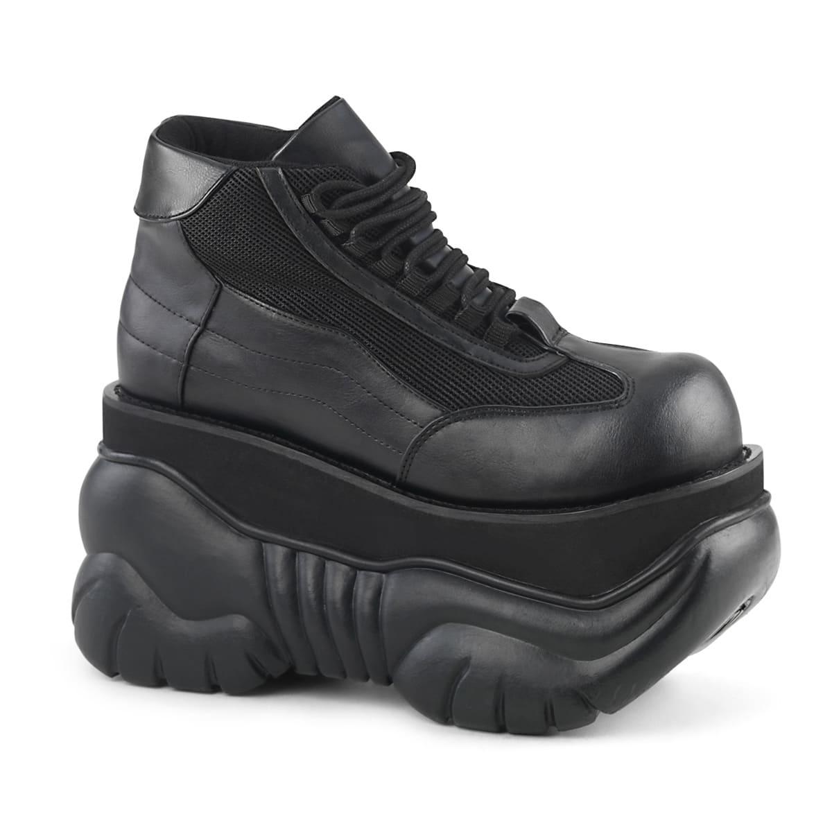 Demonia schoenen